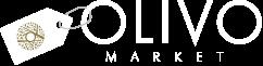 Olivo Market Logo